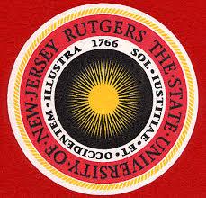 Rutgers Image