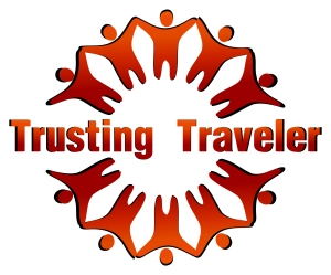 The Trusting Traveler final-04-01