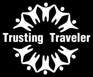 The Trusting Traveler final-09-01