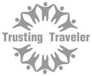 The Trusting Traveler final-10-01