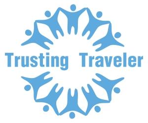 The Trusting Traveler final-07-01